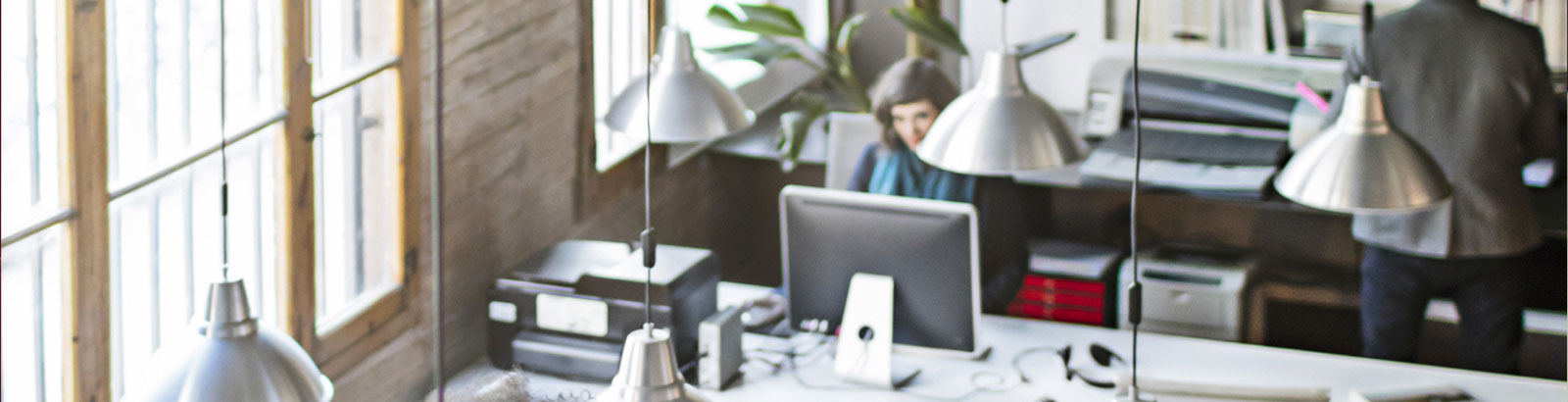 gestion de paye en marque blanche cabinet expert comptable